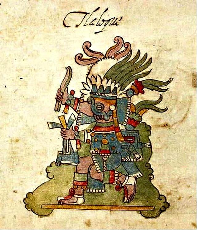 Tlaloc,_Codex_Rios,_p.20r