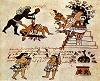 Aztecs_Human_Sacrifice