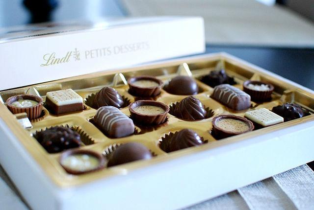 Lindt_petits_desserts