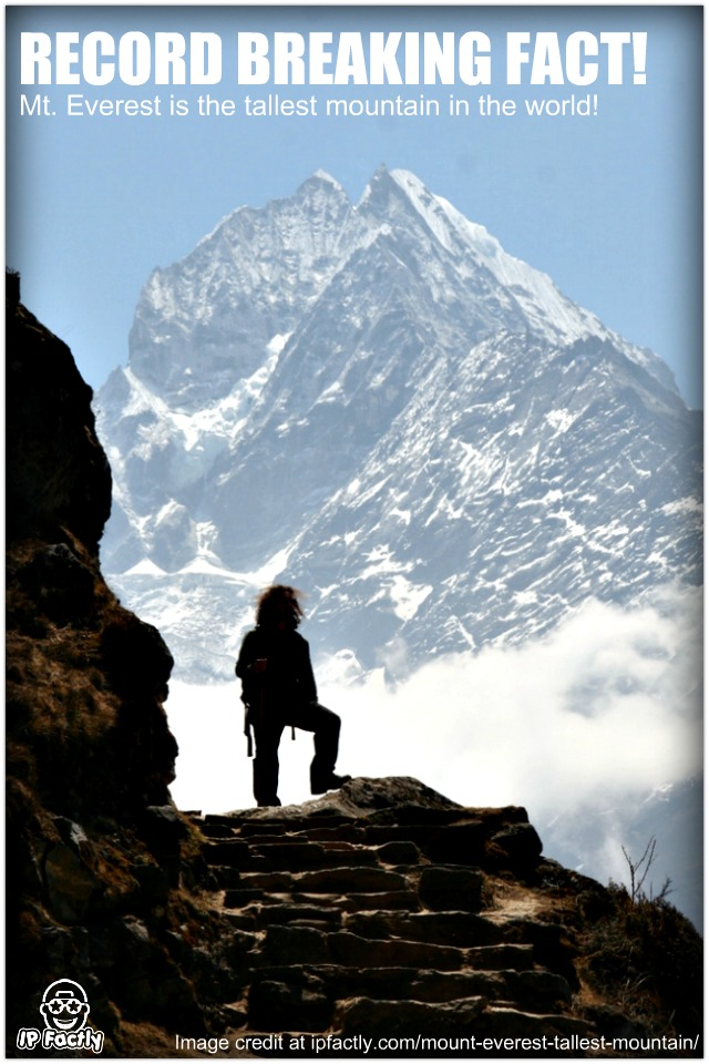 Mt_Everest_Nepal_Himalayas