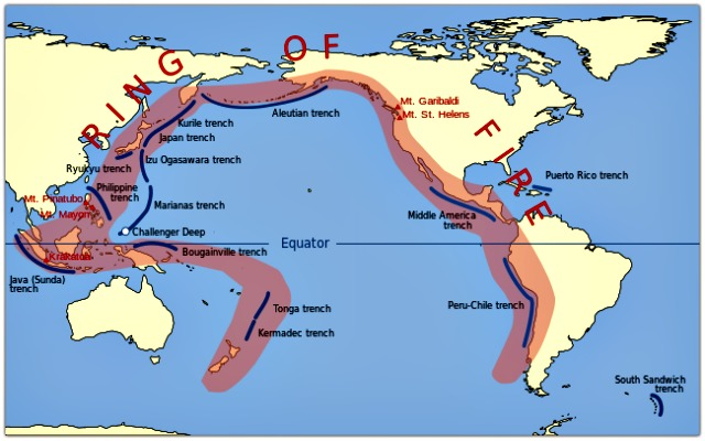 Pacific_Ring_of_Fire