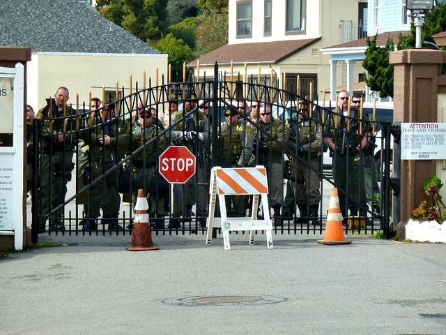 San_Quentin_prison_guards