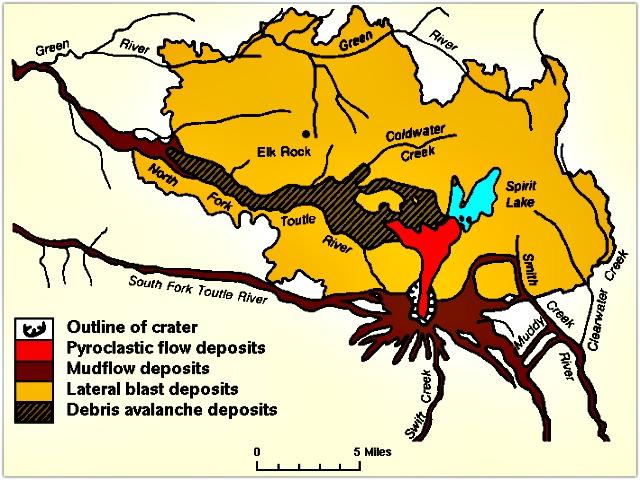 St_helens_map_showing_1980_eruption_deposits