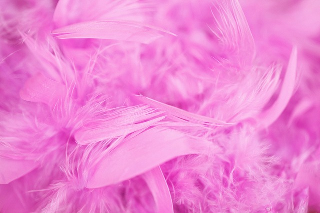 feminine_nature_of_the_colour_pink