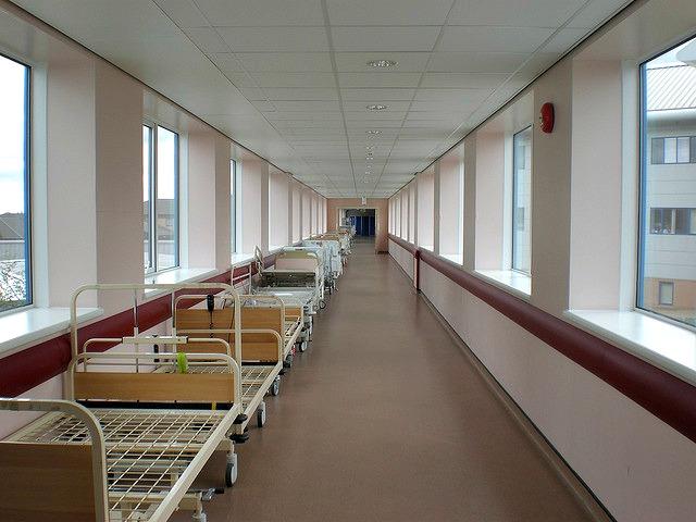 pink_corridor_hospital