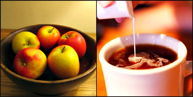 Apple_vs_coffee_collage