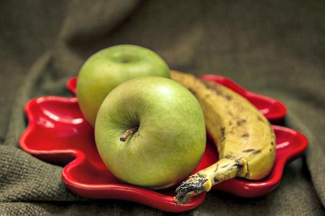 Bananas_apples