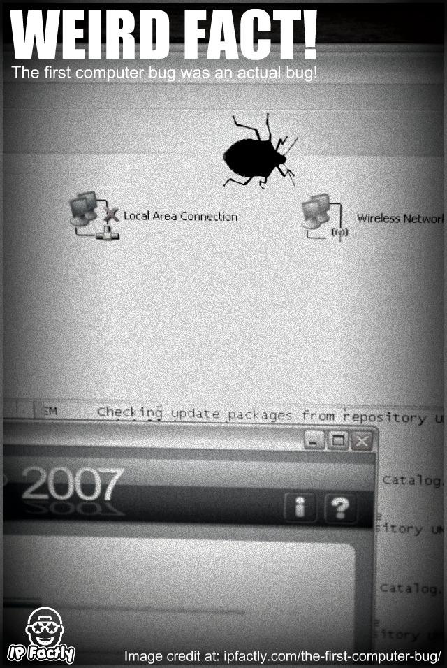 Computer_bug