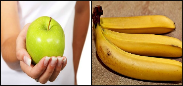 Green_apple_bananas