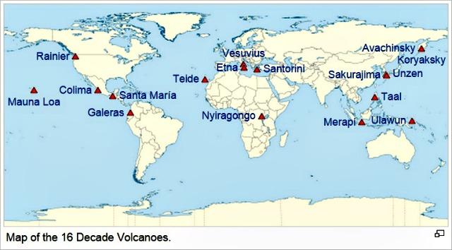 Map_of_the_16_Decade_Volcanoes
