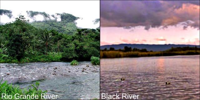 Rio_grande_and_Black_river