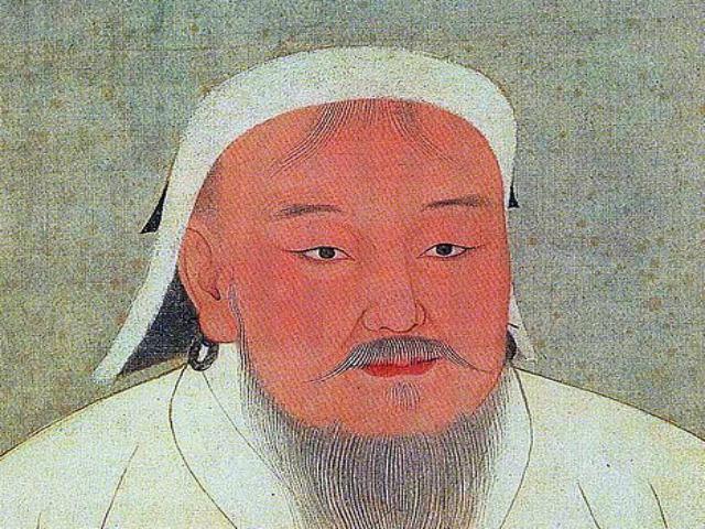 Yuan_Emperor_Taizu_Genghis_Khan