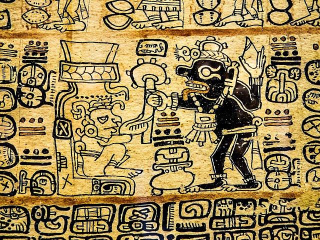 aztec_civilization_timeline
