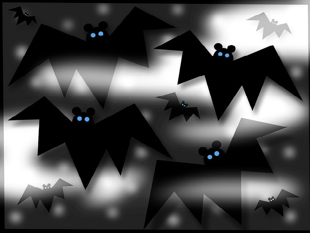bats_attack