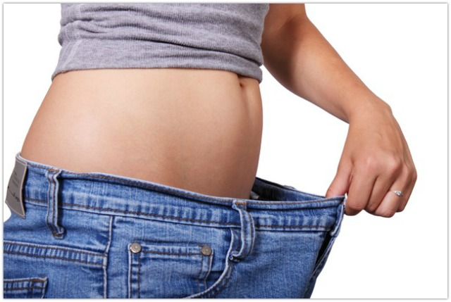 belly_weight_loss