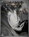 Cyclone_Oliva_1996_at_peak_intensity
