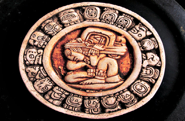 12-12-12_ Calendario_Circular_mayan