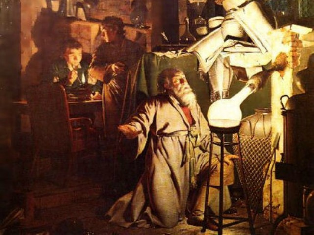Joseph_Wright_Alchemist_Philosopher's_Stone