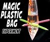 Magic_Plastic_Bag