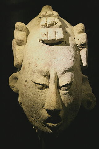 Maya_stucco_head