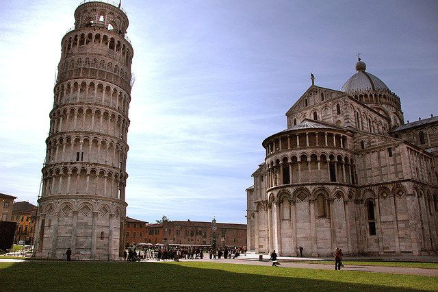 The_Leaning_Tower_of_Pisa