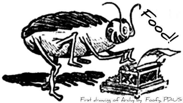 cockroach_diet