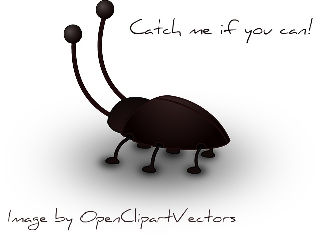 cockroach_speed
