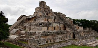 mayan-ruins