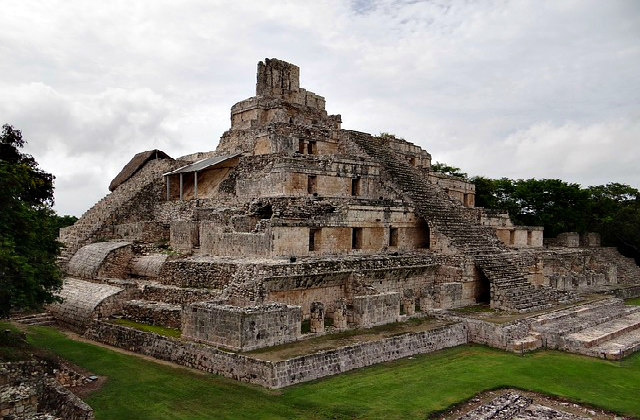 disappearance of the maya civilizationi All the hallmarks of maya civilization—sophisticated political systems, monumental architecture, complex religion—came into full flower during this era (read about the rise and fall of the maya in national geographic magazine) climate shift sparks conflict.