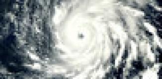 Hurricane_Igor