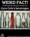 coca_cola_beverages