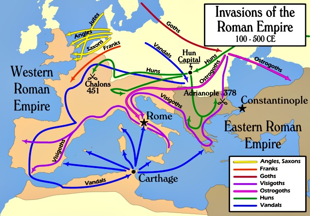 Barbarians_Invasions_of_the_Roman_Empire