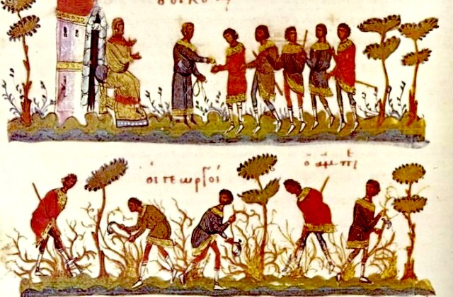 Byzantine_agriculture_workers