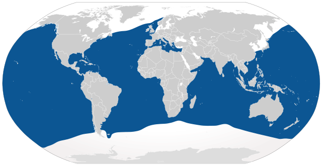 Range_of_blue_shark_(Prionace glauca)
