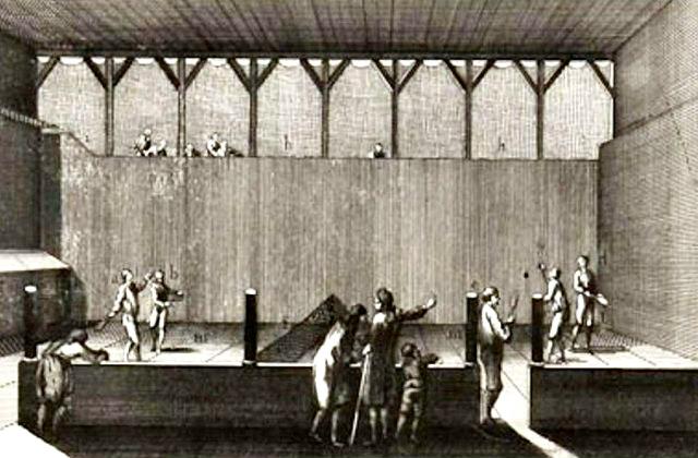 Jeu_de_paume_court,_1772