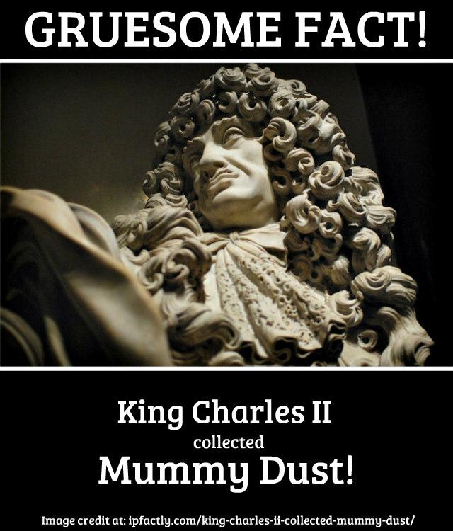 King_Charles_II