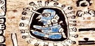 Madrid_Codex_astronomer