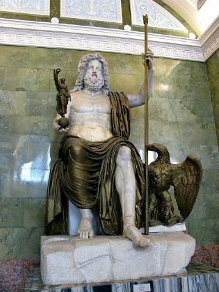 Roman_god_jupiter_statue