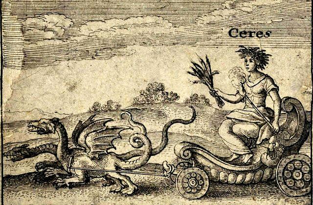 Wenceslas_Hollar_-_The_Greek_god_Ceres