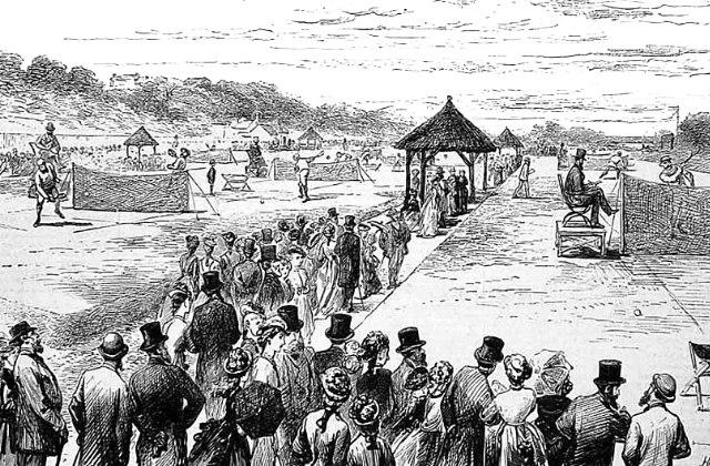 Wimbledon_Championship_1877