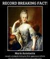 Marie_Antoinette_1767