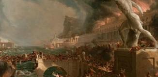 The_Course_of_Empire_Destruction_183_Cole_Thomas