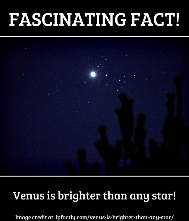 Venus_and_the_Pleiades