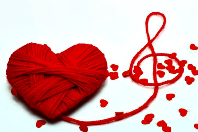 Music_and_Heart