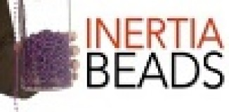 Inertia Beads