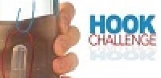 Hook Challenge