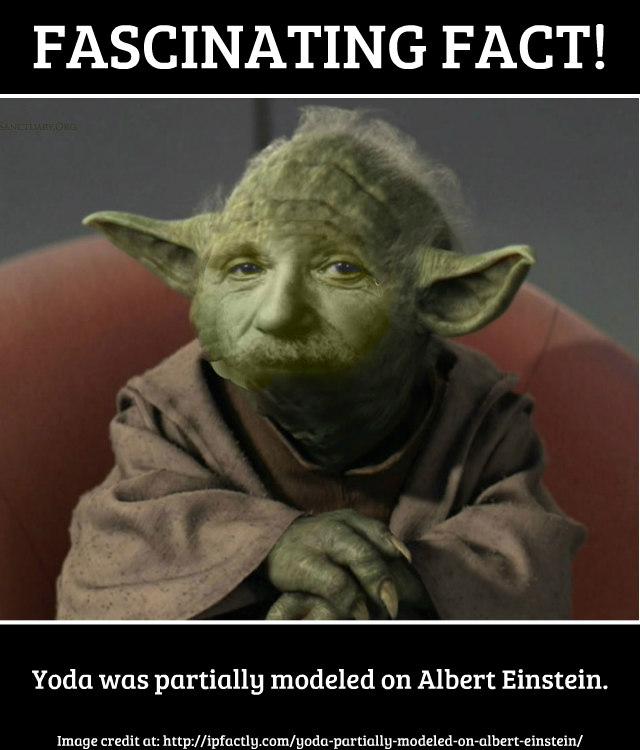 yoda-einstein