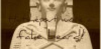 Hatshepsut wore a fake beard