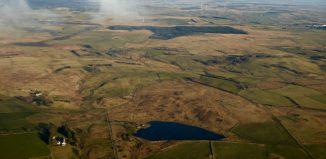 Bowfield Dam