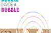 Bubbles inside bubble